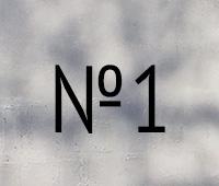 Автоэлектрик №1